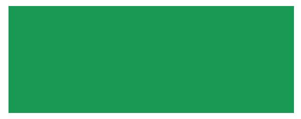 Croverde Lucca